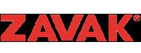 Nắp bể ngầm Zavak số 1 Việt Nam - Trantech., Ltd.
